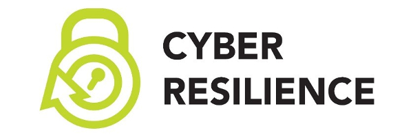 Cyber Resilience It Governance Uk