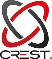 External Network Penetration Testing | IT Governance UK