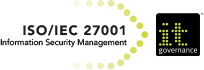 ISO 27001, the information security management standard