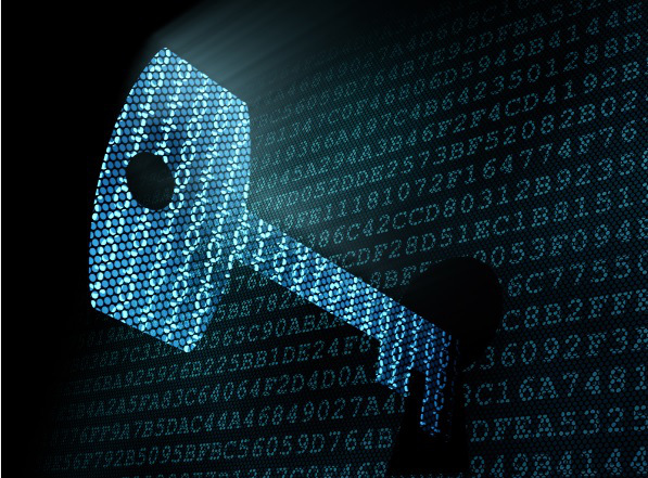 Cyber Essentials explained – what is secure configuration ... Steps Webshop