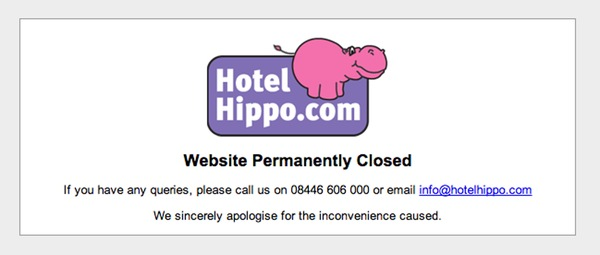 hippo-closed