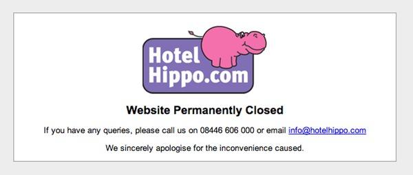 hippo-closed