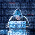 HMG Report – Small businesses: what you need to know about cyber security