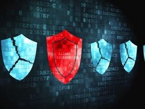 What every business can do to address cyber security threats