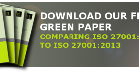 green papers 2