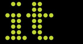 ITG-logo_small