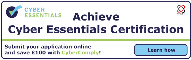 CyberEssentials-Certification-CREST
