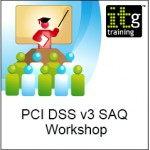 PCI DSS v3 SAQ Workshop