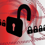 Identify your vulnerabilities before attackers do