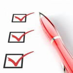 PCI requirement 11 most common reason for non-compliance