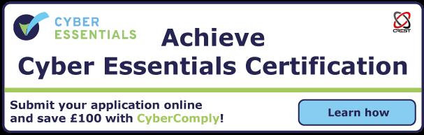 CyberEssentials-Certification1