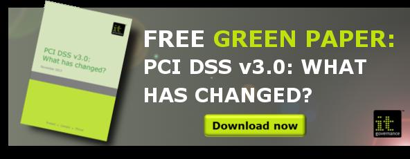 PCI-v3