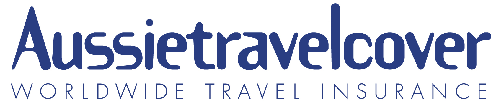 Largest Travel Insurance Companies Uk