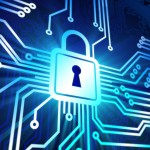 70% of UK businesses outsource cyber security