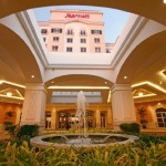 Marriott app left customer information vulnerable for four years
