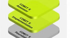 COBIT-5-Courses-500