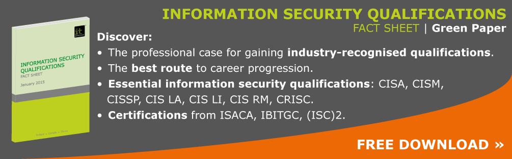 Info-Sec-Qualifications-Banner