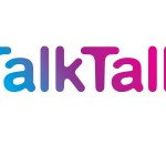 "Fraud risk for thousands of TalkTalk customers following data breach – some have already lost ""thousands of pounds"""