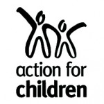 action-for-children1
