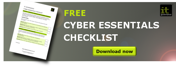 green-papers-ce-checklist