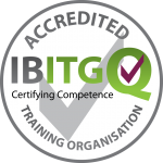 Update your IBITGQ ISO 27001 qualifications to 2013 status
