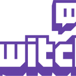Amazon's Twitch game-streaming service hacked