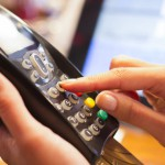 Point-of-sale devices provide ample room for theft in the hospitality industry