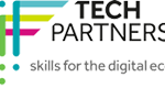 Tech Partnership Training Fund – save £500 on the cost of UK cyber security training