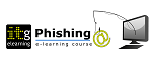 phishing course
