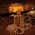 """Why law firms are a """"treasure trove"""" for hackers"""