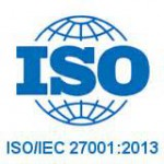 ISO 27001:2013 – 20 months on