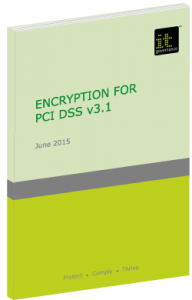 Encryption-PCI-DSS-Cover