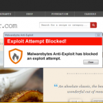 More than 70% of cyber attacks exploit patchable vulnerabilities