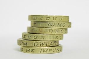 Banking malware targets UK high street banks