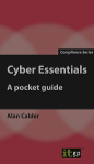 Cyber Essentials - A Pocket Guide