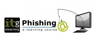 Phishing_RGB