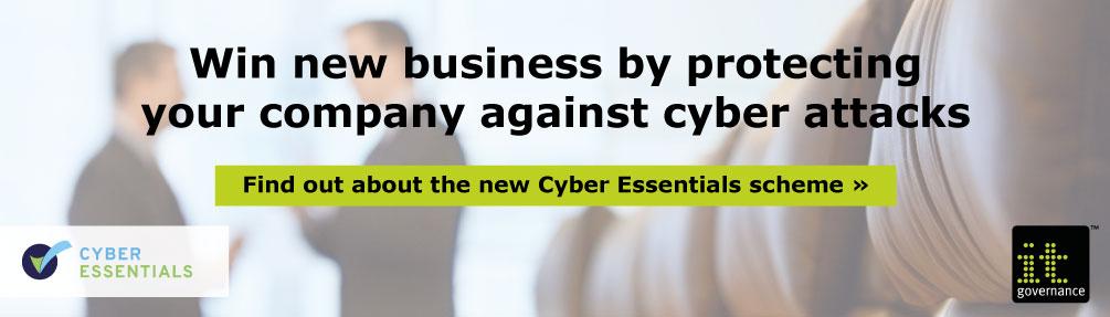 Cyber-Essential-blog