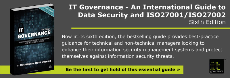 IT-Governance-Sixth-Edition-Blog