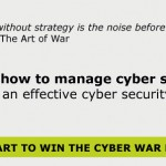 Are your directors suffering from FUD fatigue? You need a better cyber security strategy!