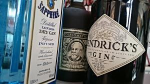 rum-653336_1280