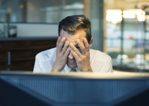ISO 27001 implementation nightmare?