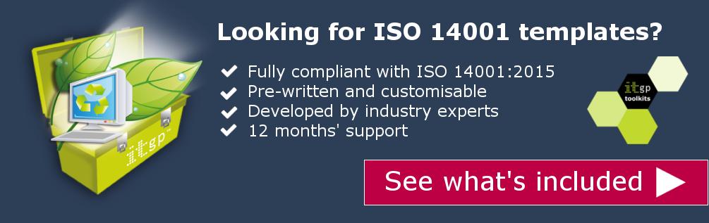 ISO14001-EMS-Blog-Banner