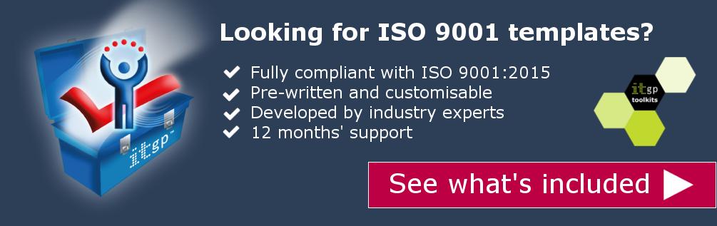 ISO9001-QMS-Blog-Banner