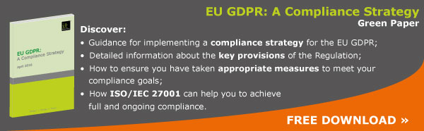 EU-GDPR-gp-blog
