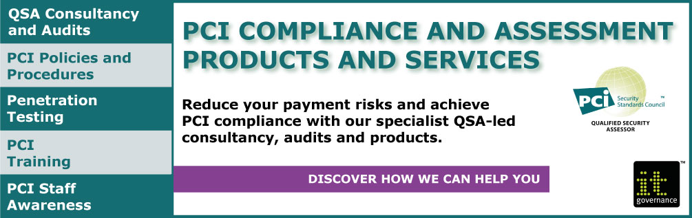 PCI-ComplianceB
