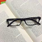 book-1176256_1920