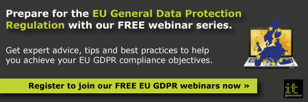 EU-GDPR-Webinar-BlogH