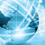 Global report2