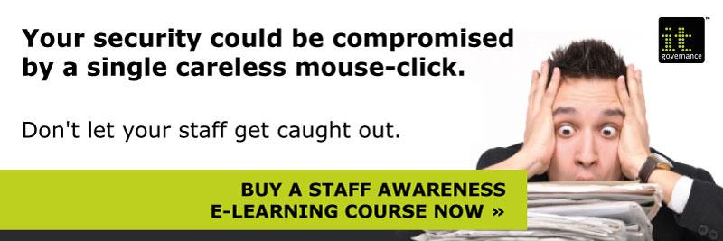 Staff-Awareness-banner