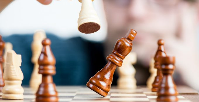 the-strategy-1080536_1920